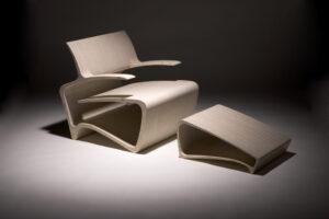KOURA arm + footrest_02_PUNKALIVE copy